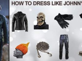 ghost-rider-costume-guide