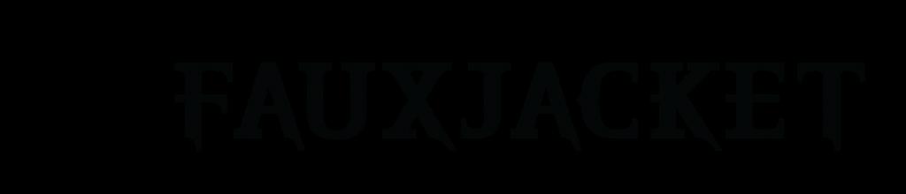http://fauxjacket.com/blog/wp-content/uploads/2021/04/Faux-Jacket-logo-final-01-1024x220.png