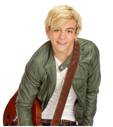 https://fauxjacket.com/product/austin-and-ally-austin-moon-green-leather-jacket/
